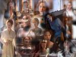 Titanic - Rose Wallpaper