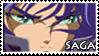 Saga Stamp by ladamadelasestrellas