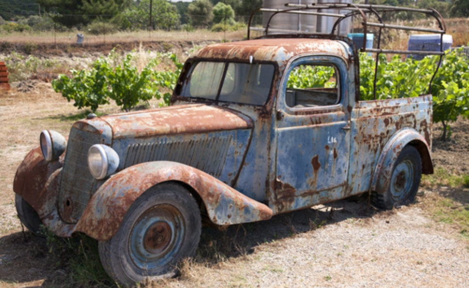 Old Junk Cars For Sale >> Place Wrecked Cars For Sale Florida By Kattyhuges On Deviantart