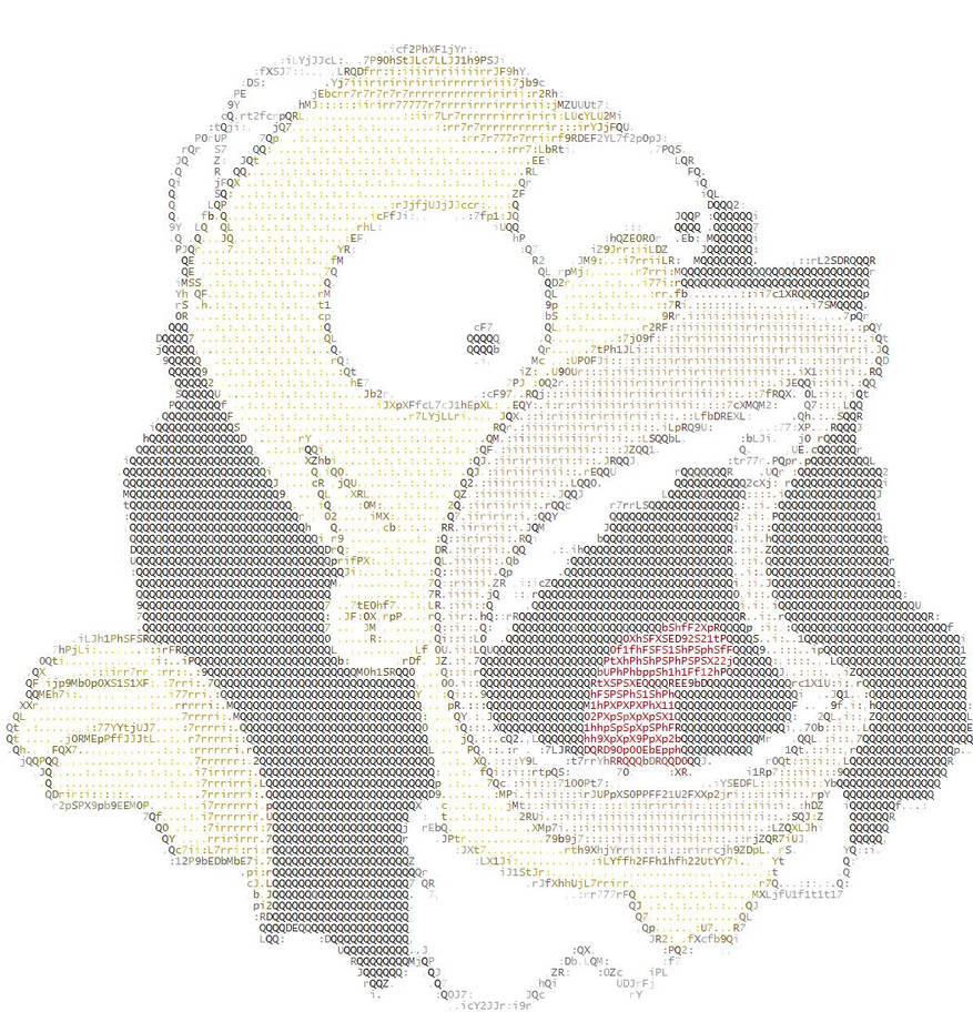 Homer Simpson By Ibx93 On Deviantart