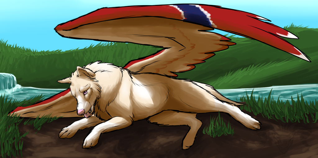 tumbleweed_by_sabertoothassassin-d9whcvq.png