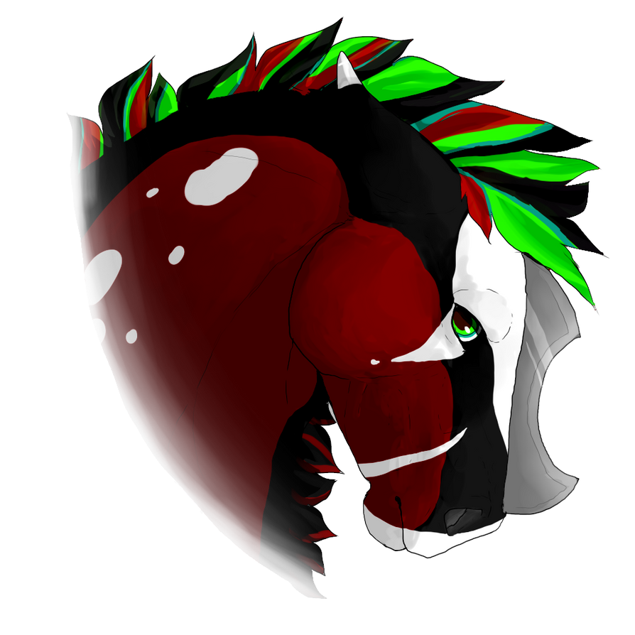 assassin_1_by_kyfellcat_d9yih9o_by_sabertoothassassin-da0d2l0.png