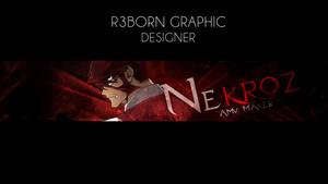 [KS] Klaus -Banner NeKroZ-