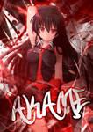 [AGK]  Akame