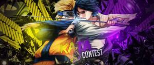 [Naruto] - Kata Contest