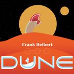 Frank Helbert's  Dune