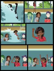 Trek in pool page 02 by Akira-Devilman666