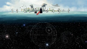 Speed Painting 55: Star Wars Rogue One