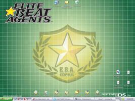Desktop - 04 JUN 2008