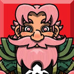 World of Warcraft - Dianthus