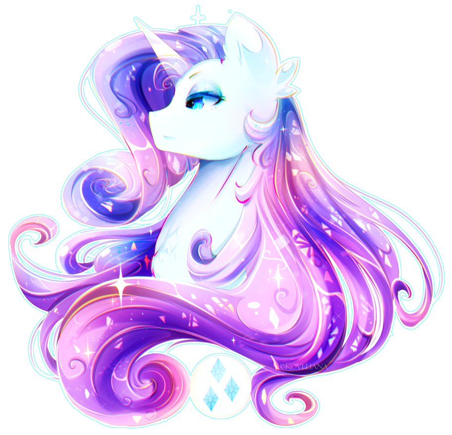 rarity_by_koveliana-d9m0nva.png