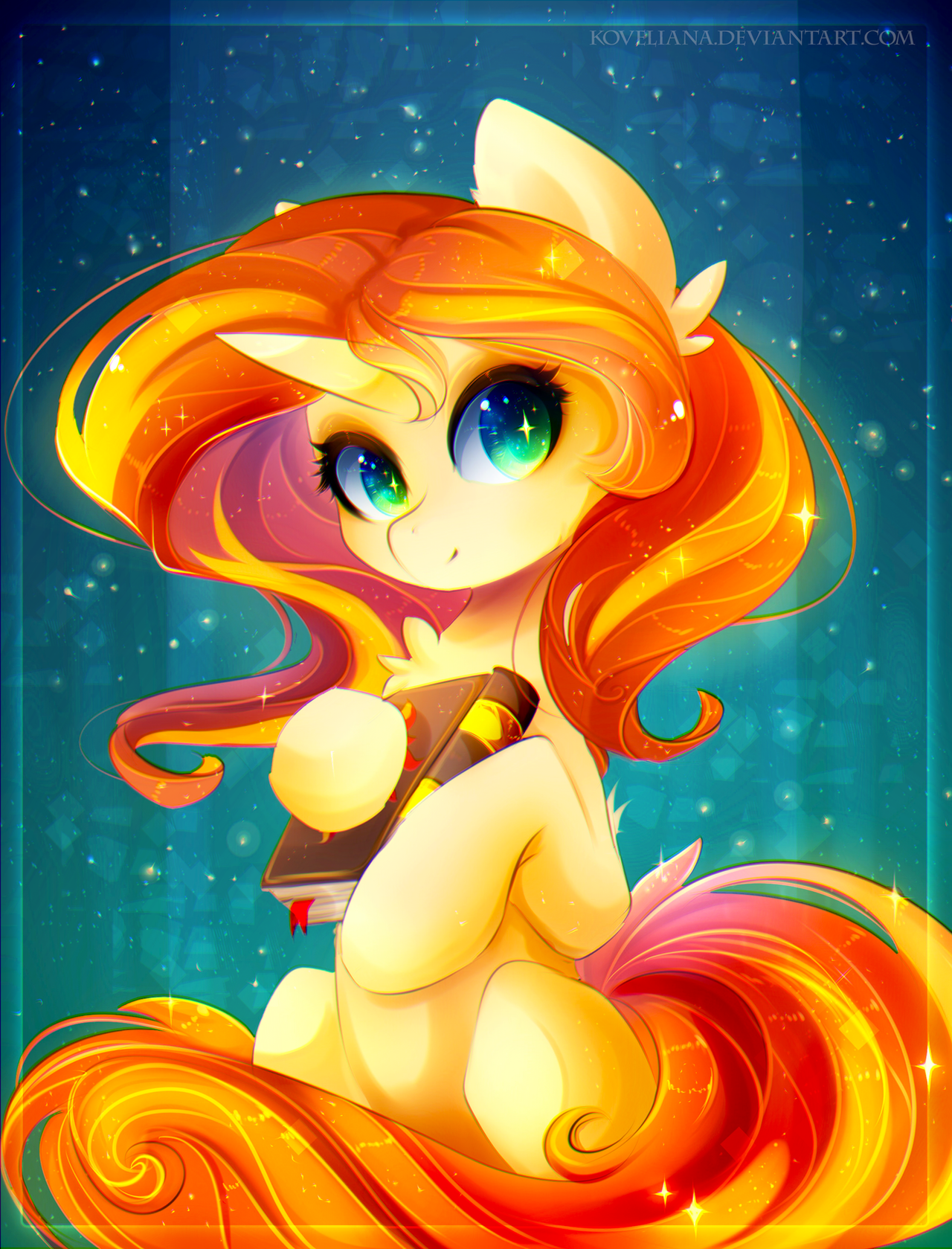 https://img00.deviantart.net/3af5/i/2016/186/6/b/sunset_shimmer_by_koveliana-da8uect.png