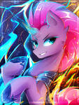 Tempest Shadow