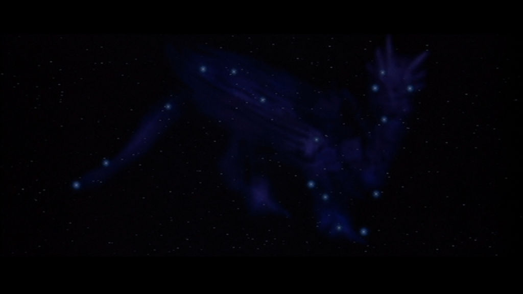 Draco Constellation by sandw1chl0vr on DeviantArt