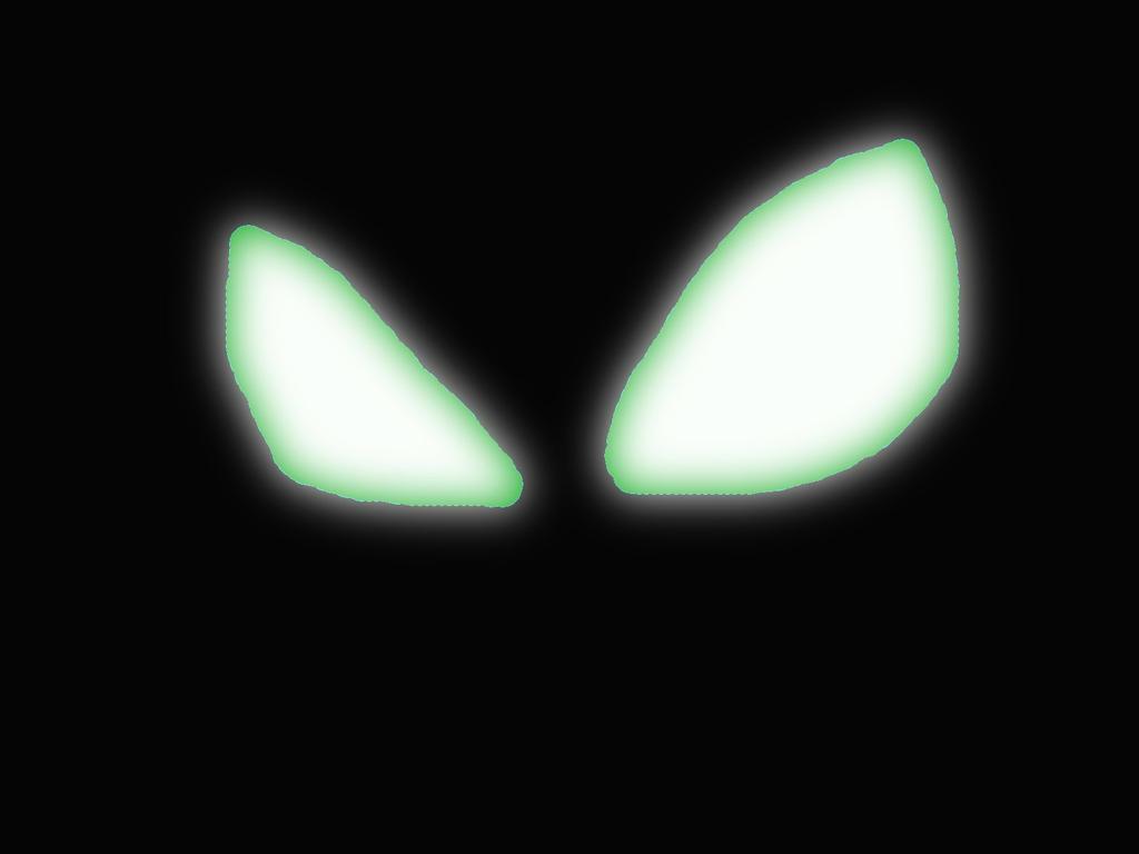 sandw1chl0vr's Profile Picture