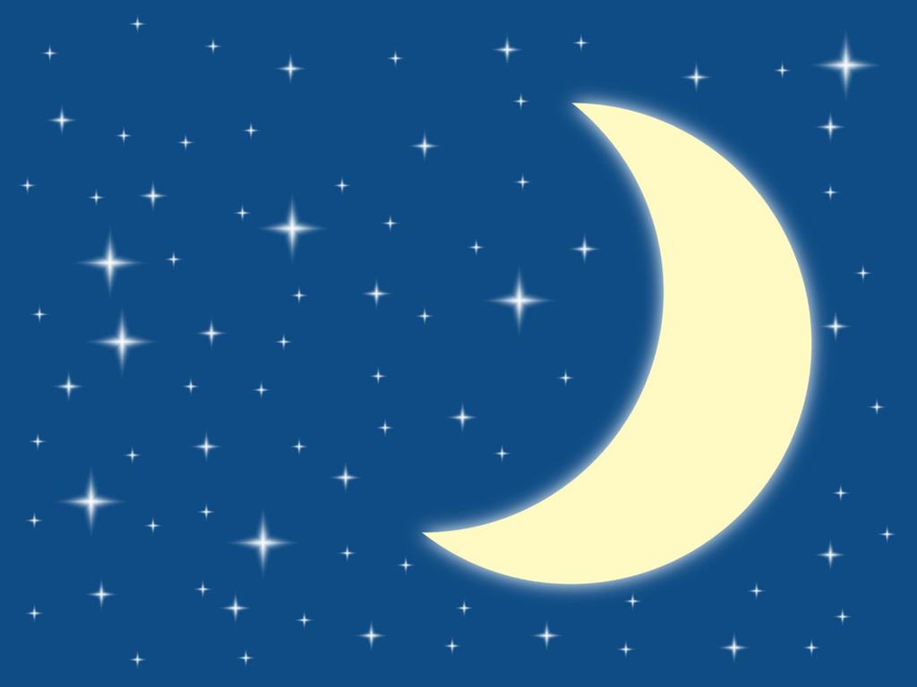 Best Wallpaper Night Cartoon - cartoon_night_sky_100_by_sandw1chl0vr-d8651wa  Image.jpg