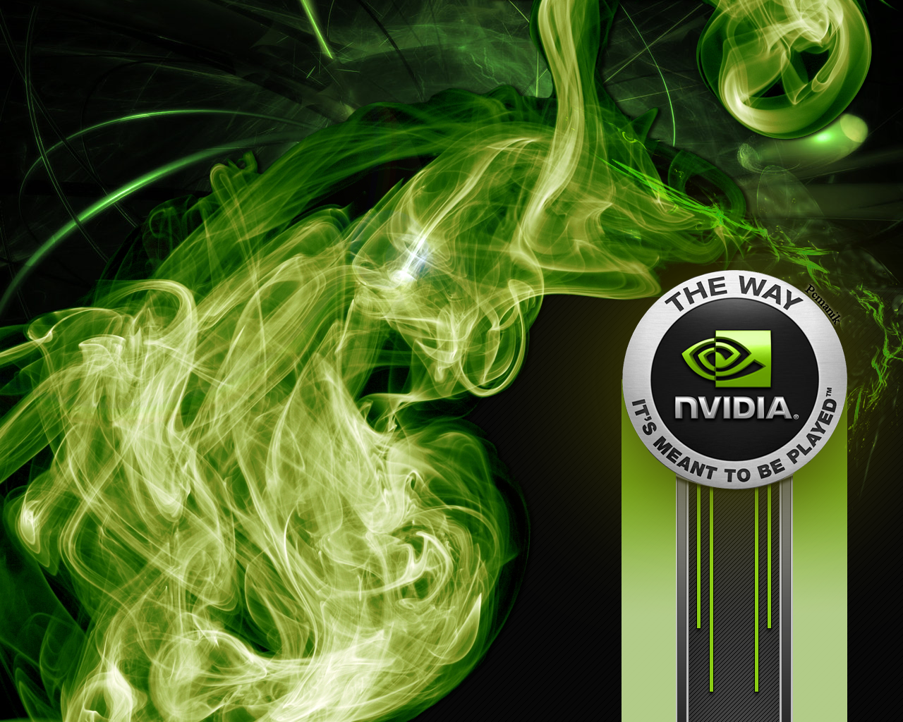 Free Download Nvidia Opengl 4.1 Drivers