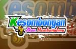 Logo kata kata
