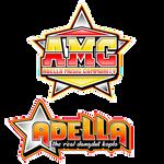 Logo Adella