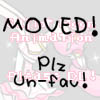 +MOVED+Clip - Chibi Pearl Moon by C-B0t