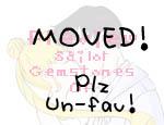 +MOVED+ Sailor Gemstones OP by C-B0t
