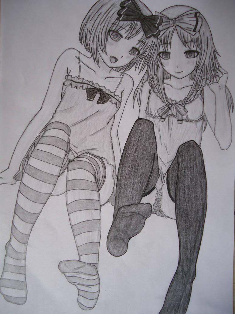 Yuri Dream