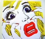 Scream for Pop Art