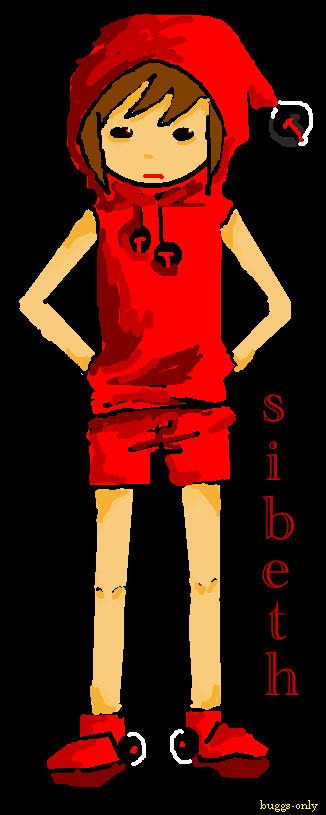 sibeth by bilox