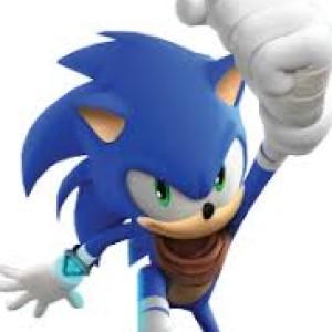 Sonic-luver-84's Profile Picture