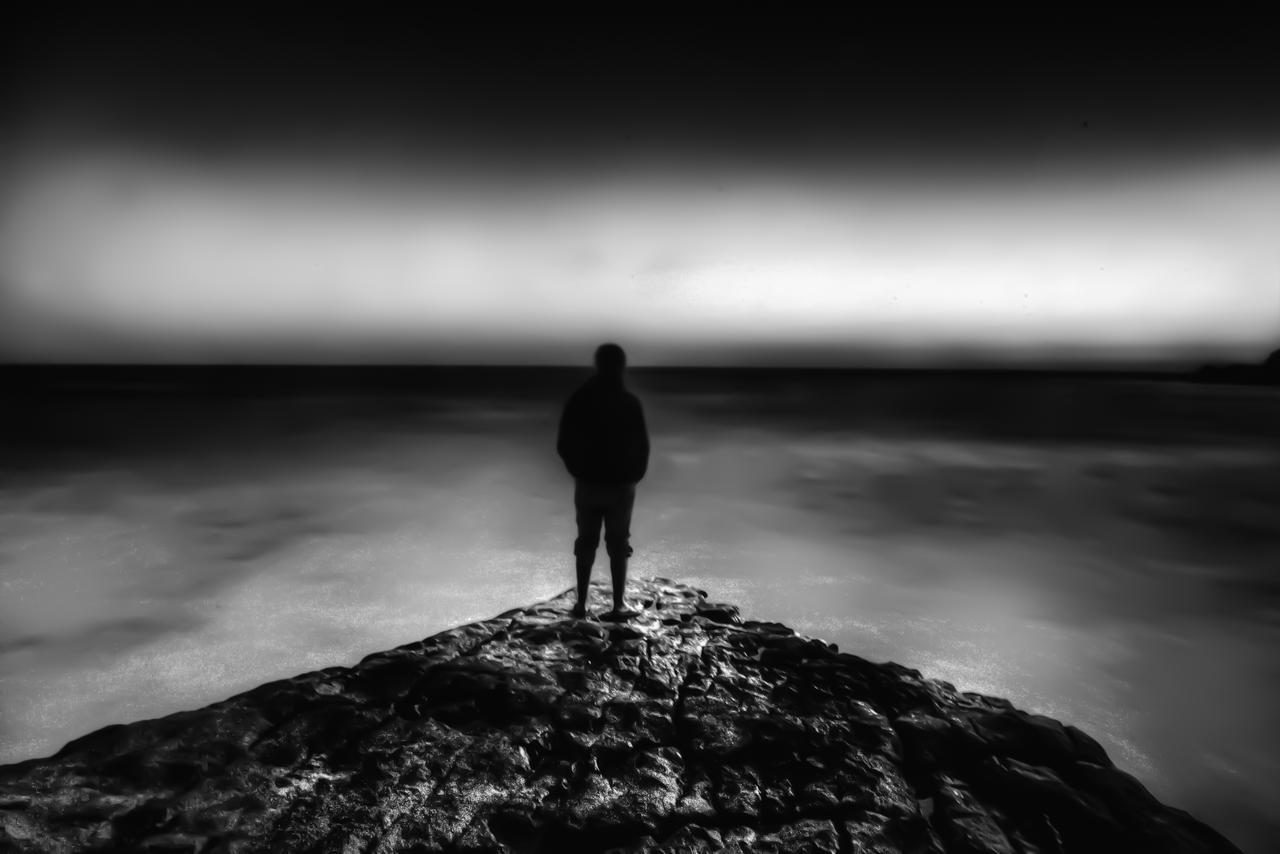 Equinox Doubt by Buraq-Tuplar