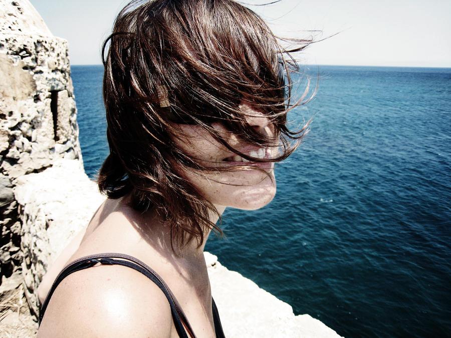 Crete by Morfex
