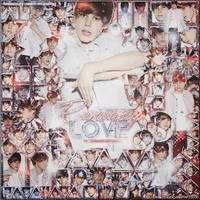 +Runaway Love by yeahbizzle