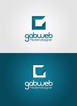 Gabweb - Mediendesigner