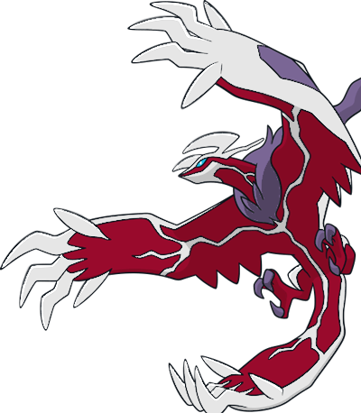 shiny_yveltal_dream_world__upgraded__by_