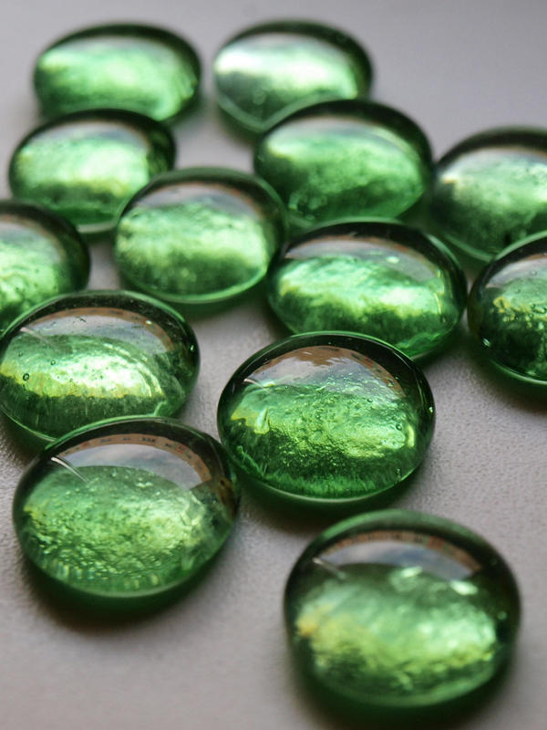 green stones by photoobject-lens on DeviantArt