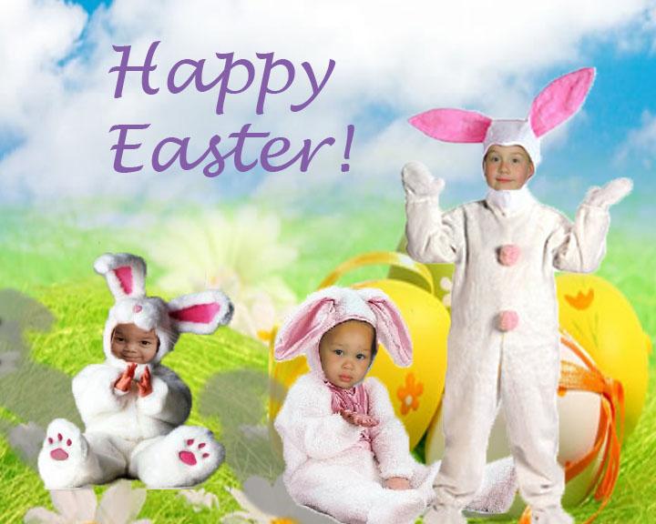 Easter2 by mandiehurstdesign