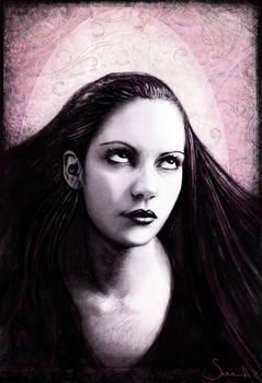 La Comtesse Sanglante