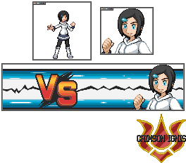 Silver League Sprite Contest [Eeveelution round - extended to 10/8] - Page 9 Ice_trainer_by_crimsonignis-dad1s2y