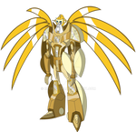 Transformers Animated - Solomus