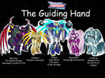 The Guiding Hand