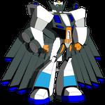 Transformers Animated - Nova Prime