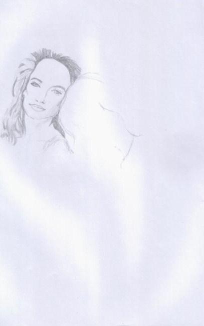 download Google Sketch: Up Workshop. Modeling, Visualizing, and Illustrating 2011