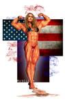 Bridgit Mendler 6 by Musclexx