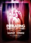 Nightclub Poster Template Vol. 4
