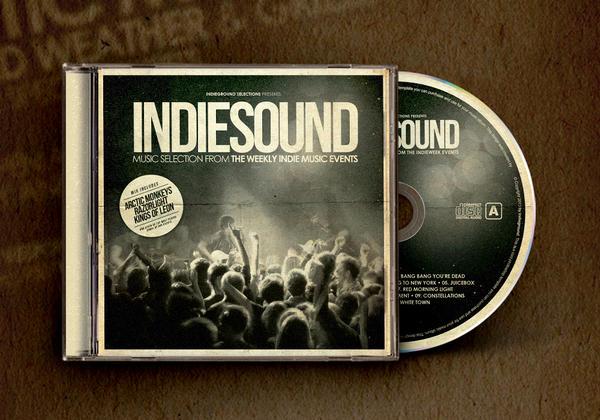 Indie cd album artwork template vol 2 by indieground on deviantart indie cd album artwork template vol maxwellsz