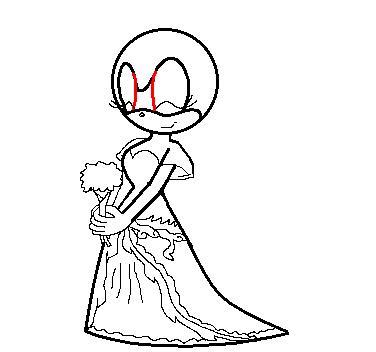 Zelda Baby Clothes