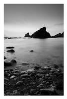Dark Coast by Neutron2K