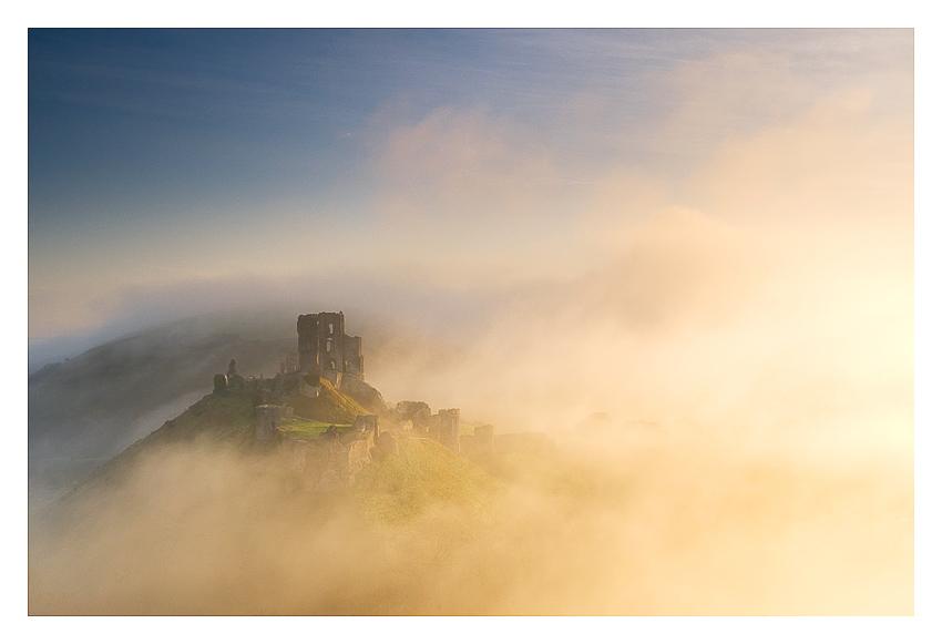 Dream Castle by Neutron2K