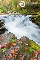 Rushing River by Neutron2K