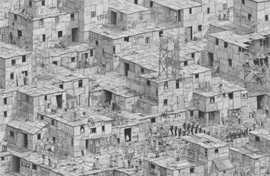 Shantytown